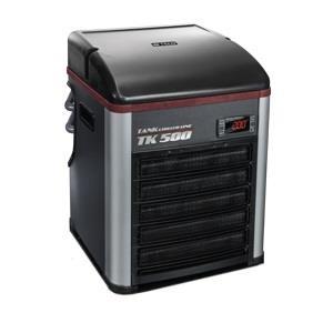 Teco TK 500 Aquarienkühler
