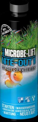 Arka Microbe-Lift NITE-OUT II