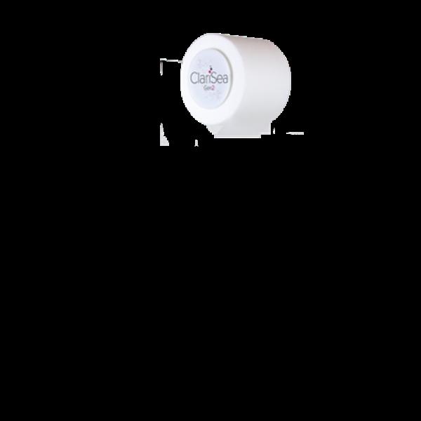ClariSea Filterrollen