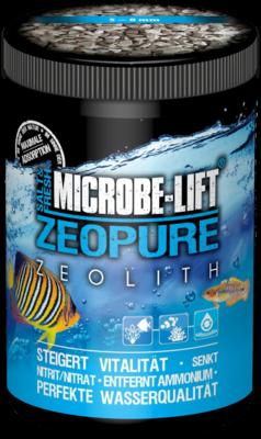 Arka Microbe-Lift Zeopure