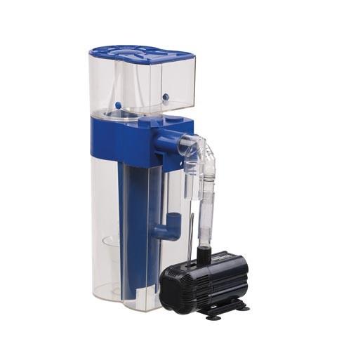 Aqua Medic Turboflotor Blue 3000