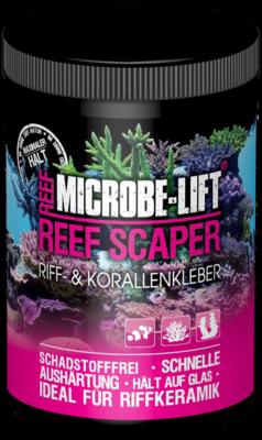 Arka Microbe-Lift Reef Scaper 1000g