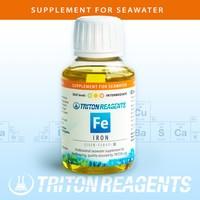 Triton Reagents Eisen 100 ml