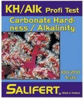 Salifert Profi Test Carbonate (KH)