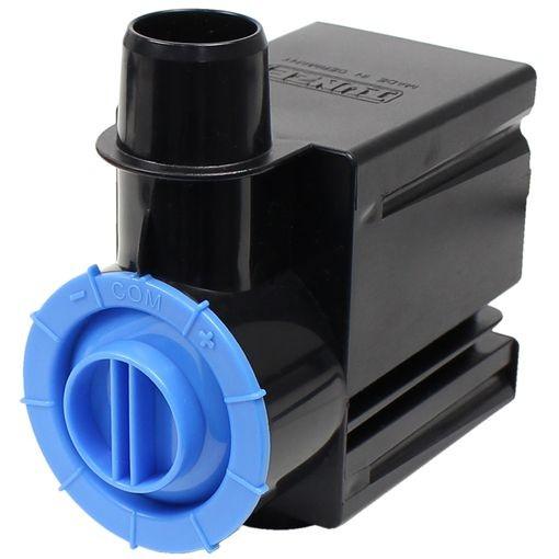 Comline® Pump 2000 (2000.000)