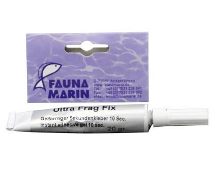 Fauna Marin Ultra Frag Fix - Korallenkleber