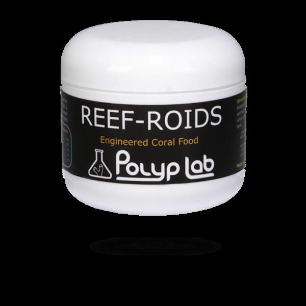 Polylab Reef Roids