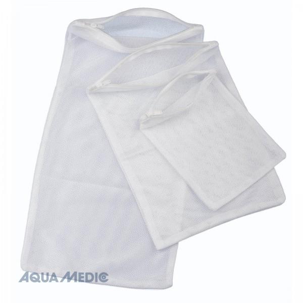 Aqua Medic Filter Bag (2 Stück a 22cmx45cm)