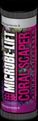 Arka Microbe-Lift Coral Scaper