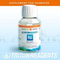 Triton Reagents Nickel 100 ml