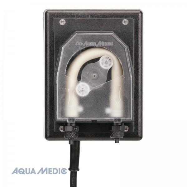 Aqua Medic SP 3000 Dosierpumpe