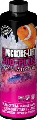 Arka Microbe-Lift ZOO-PLUS