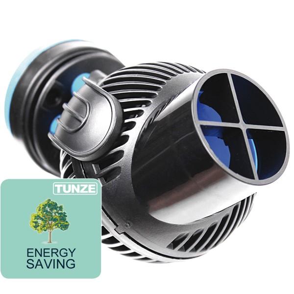 Tunze Turbelle® nanostream® 6025 (6025.000)
