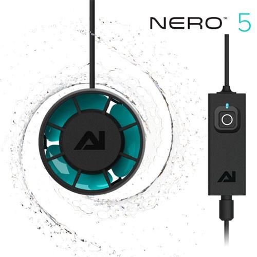 AI Nero 5 Strömungspumpe