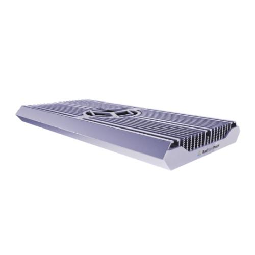 AutoAqua Smart ATO Duo Wassernachfüllanlage
