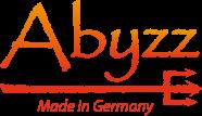 Abyzz